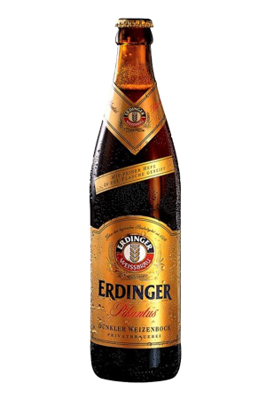 Erdinger Pikantus (pack of 12)