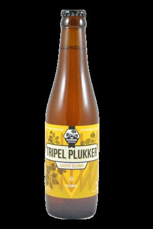 Tripel Plukker